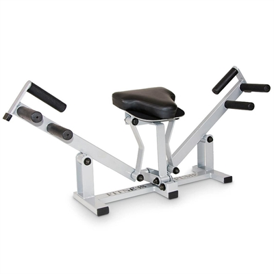 fitness pump exercise machine